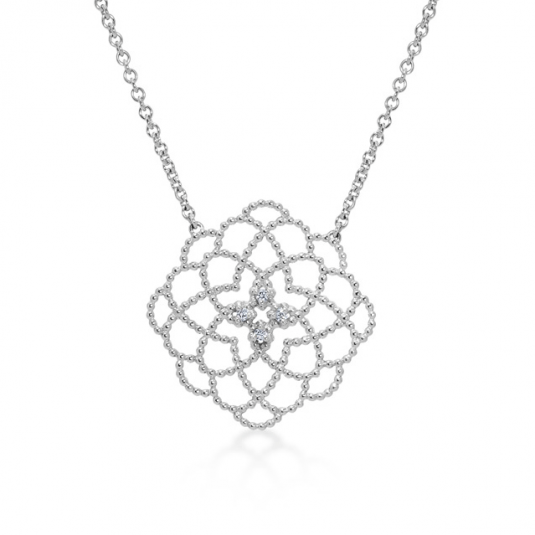 Sofia-náhrdelník-AUSFCG5ZZ0P-ZY.jpg