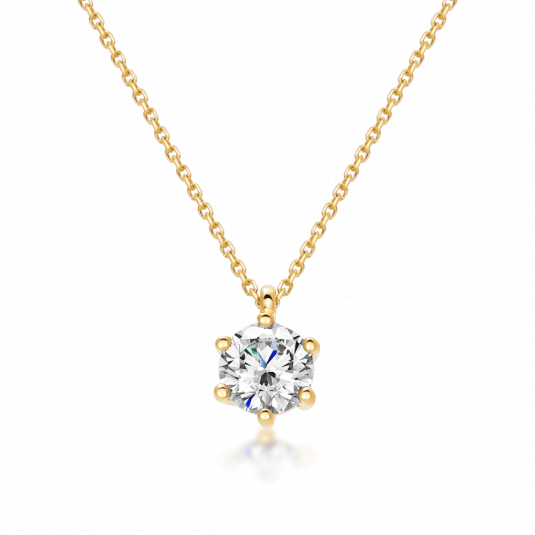 sofia-zlatý-náhrdelník-GEMCS27663-06