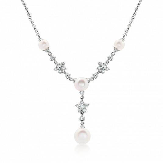 sofia-náhrdelník-WWPS100494N-1