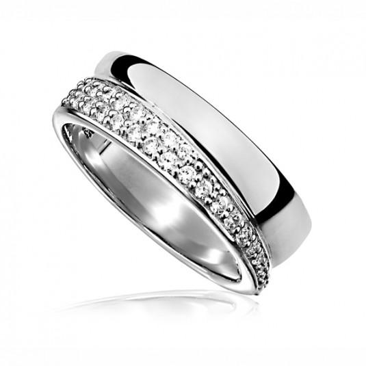 sofia-prsteň-AEAR2557Z/R
