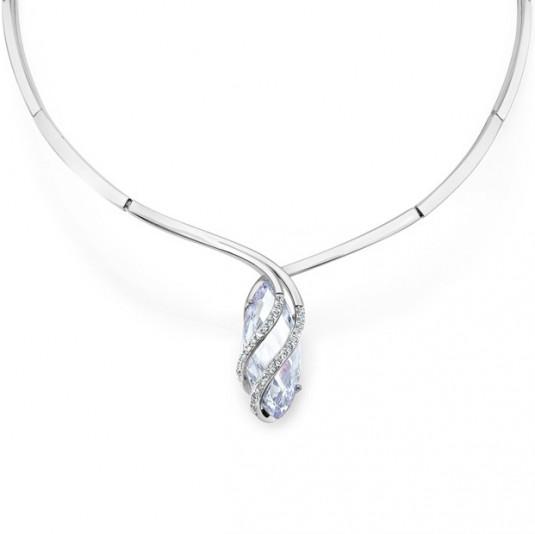 Sofia-náhrdelník-W00392780007279G.pg