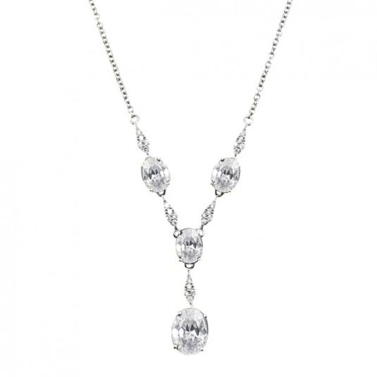 sofia-náhrdelník-AEAN0278Z/R-detail