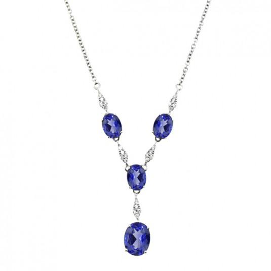sofia-náhrdelník-AEAN0278Z,SSY#113/R-detail