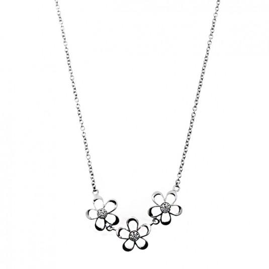 sofia-náhrdelník-AEAN0373Z/R-detail