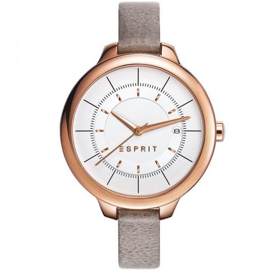 esprit-hodinky-ES108192003