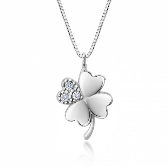 sofia-zlatý-náhrdelník-FA765060WG