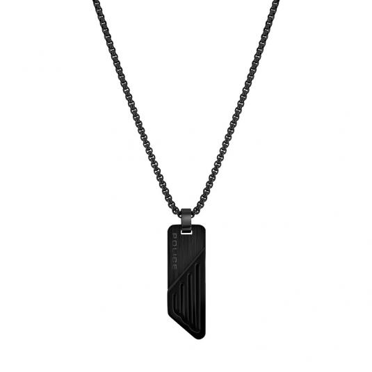 police-pánsky-oceľový-náhrdelník-PJ26572PSB/02