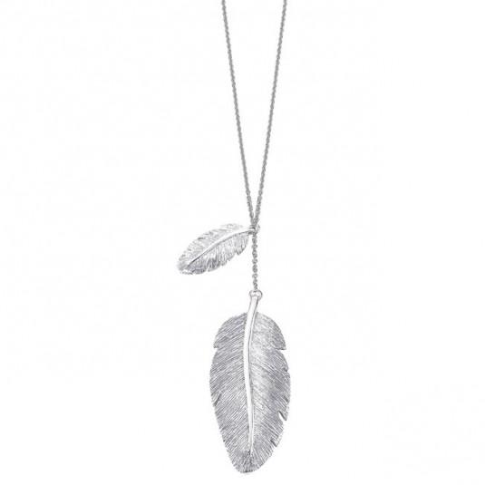 esprit-náhrdelník-ESNL11823A-detail
