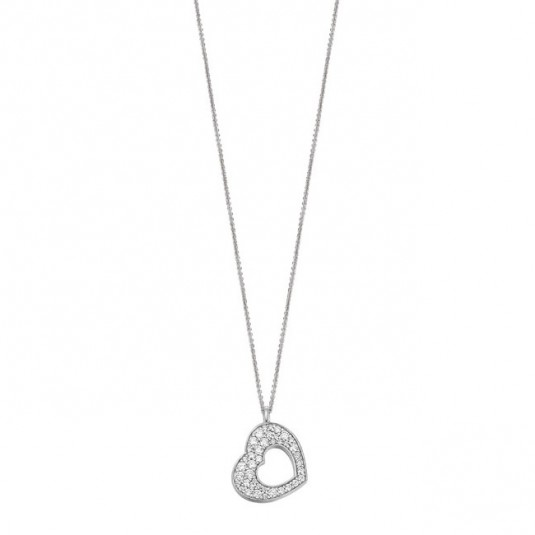 esprit-náhrdelník-ESNL92159A