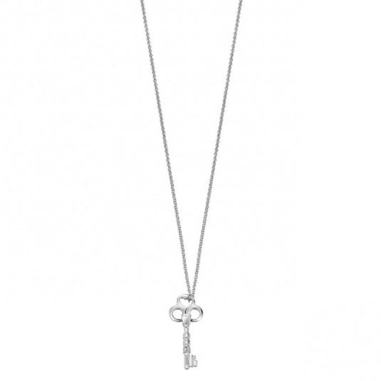 esprit-náhrdelník-ESNL92085A