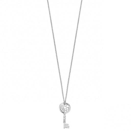 esprit-náhrdelník-ESNL92086A