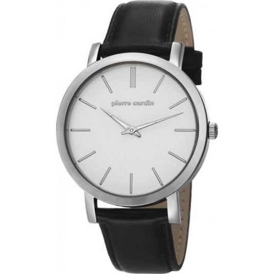 pierre-cardin-hodinky-PC106511F01