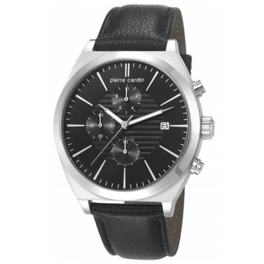 pierre-cardin-hodinky-PC106701F02