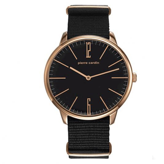 pierre-cardin-hodinky-PC106991F19