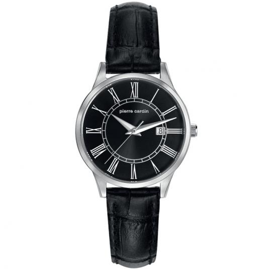 pierre-cardin-hodinky-PC901732F02