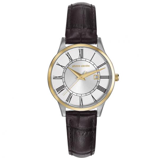 pierre-cardin-hodinky-PC901732F03
