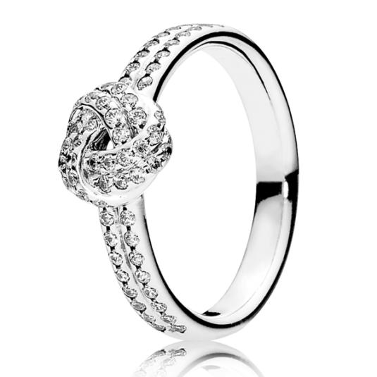 pandora-prsteň-190097CZ-tretí-pohľad