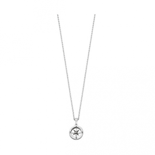 morellato-náhrdelník-SAHB03