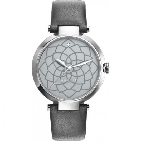 esprit-hodinky-ES109032004