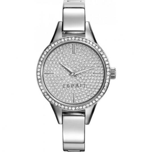 esprit-hodinky-ES109062001