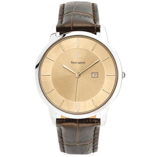 pierre-lannier-hodinky-234D124