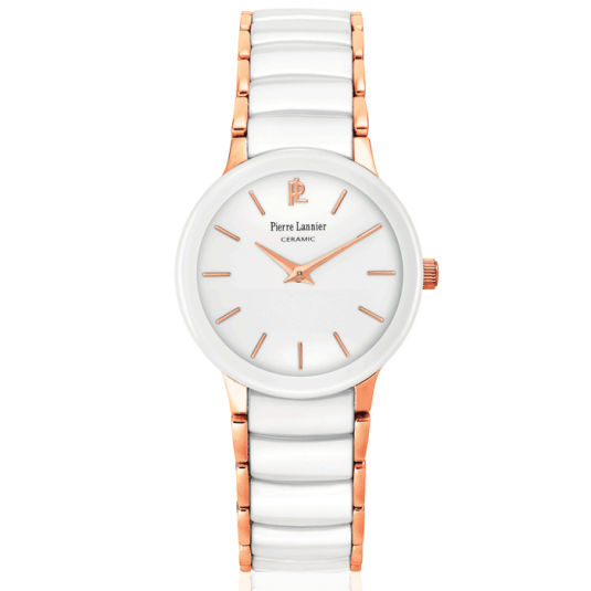 pierre-lannier-hodinky-014G900