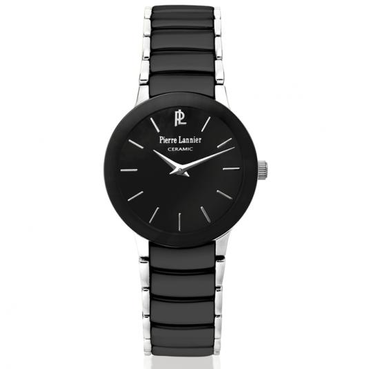 pierre-lannier-hodinky-006K938
