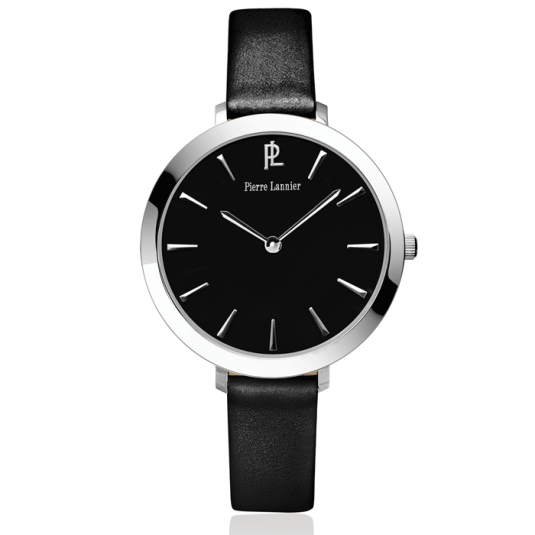 pierre-lannier-hodinky-011H633