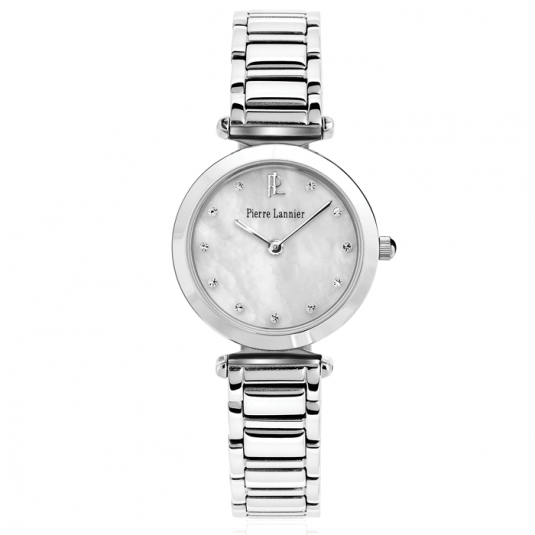 pierre-lannier-hodinky-043J691