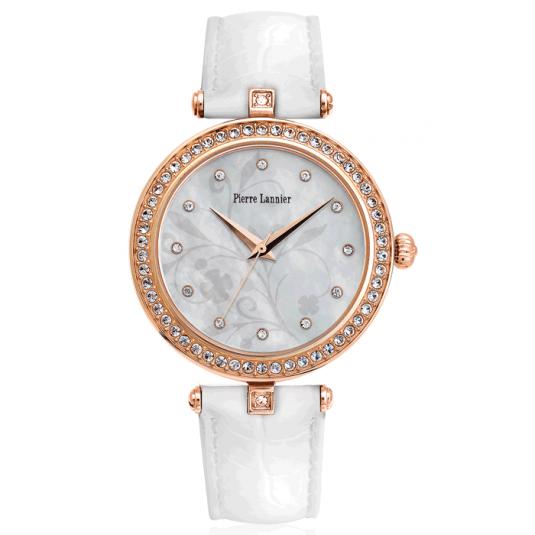 pierre-lannier-hodinky-067L990