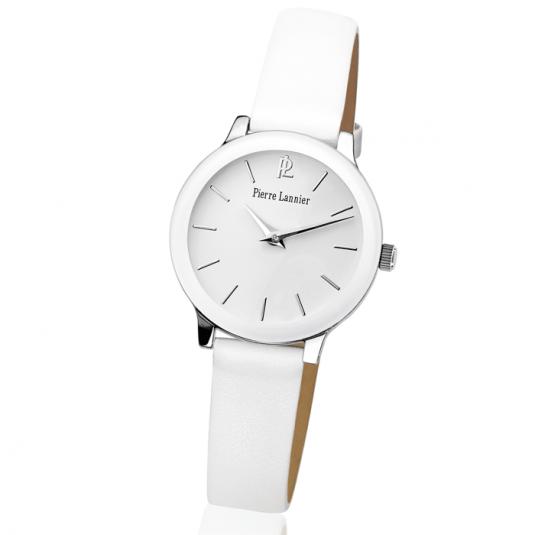 pierre-lannier-hodinky-019K600