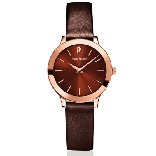 pierre-lannier-hodinky-023K944