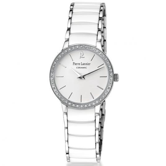 pierre-lannier-hodinky-044M929