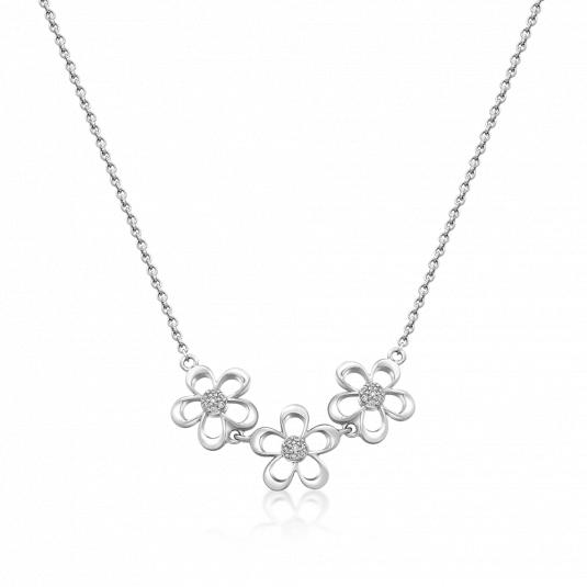 sofia-náhrdelník-AEAN0373Z/R