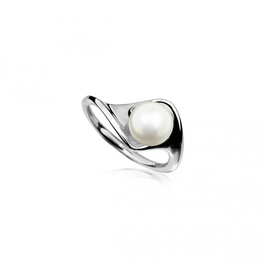 sofia-prsteň-AEAR4382WFM/R