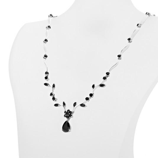 Sofia-náhrdelník-čierny-kvet-CONZB62532B.jpg