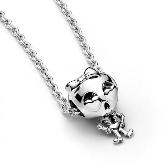 pandora-skeleton-girl