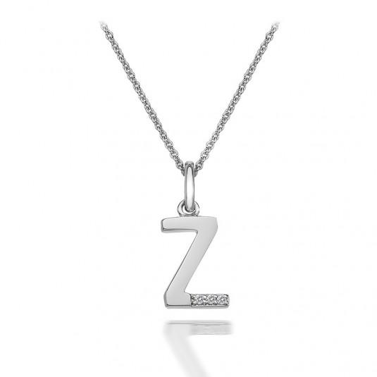 hot-diamonds-náhrdelník-dp426