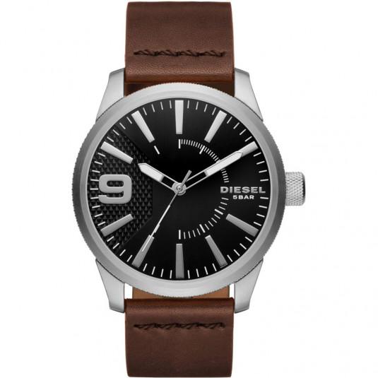 diesel-hodinky-DZ1802