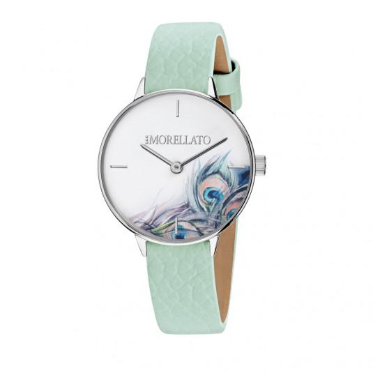 morellato-hodinky-R0151141523
