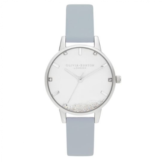 olivia-burton-hodinky-OB16SG07