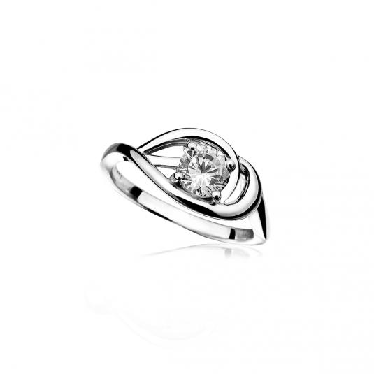 sofia-prsteň-AEAR4468Z/R