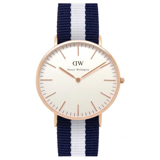 hodinky-daniel-wellington-DW00100004