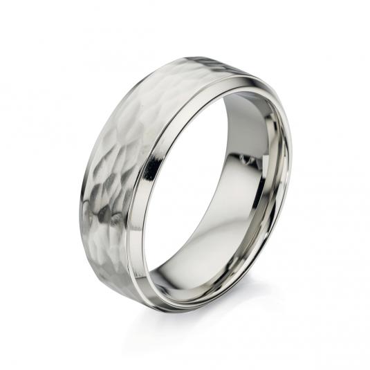 fred-bennett-prsteň-R3414