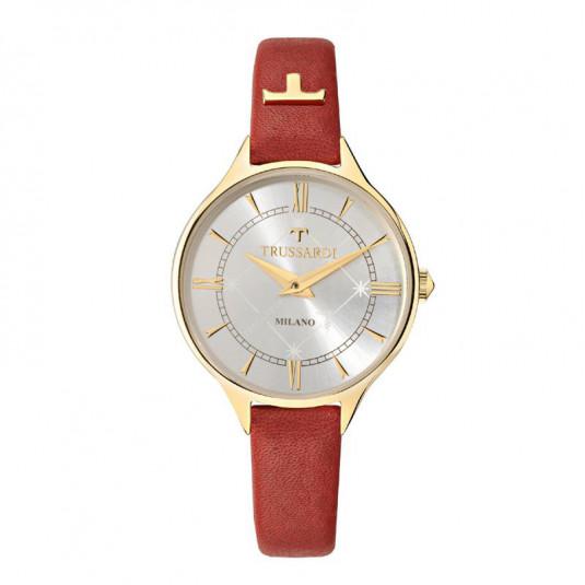trussardi-hodinky-R2451122501