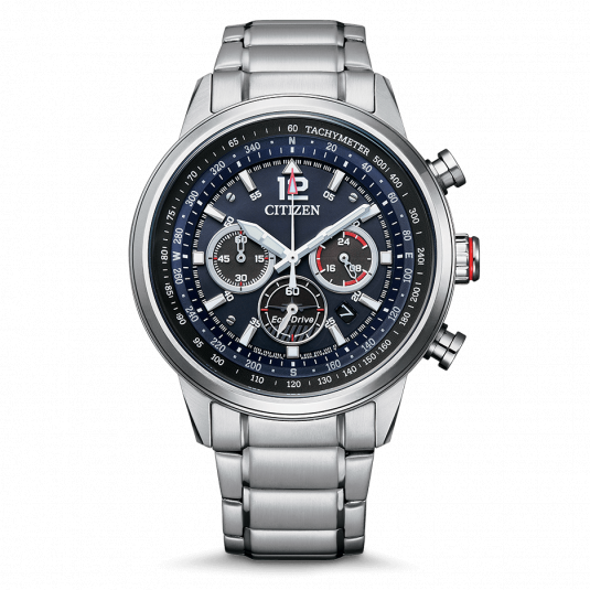citizen-pánske-hodinky-CICA4471-80L