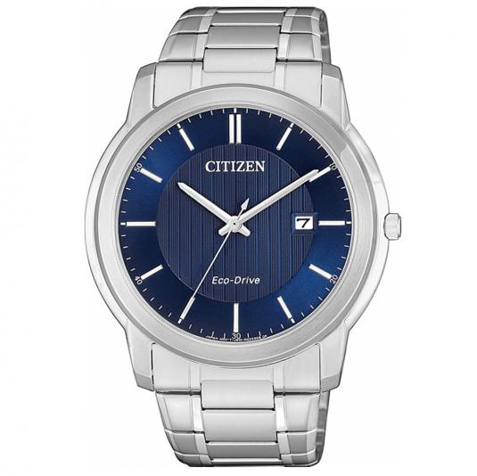 citizen-pánske-hodinky-AW1211-80L
