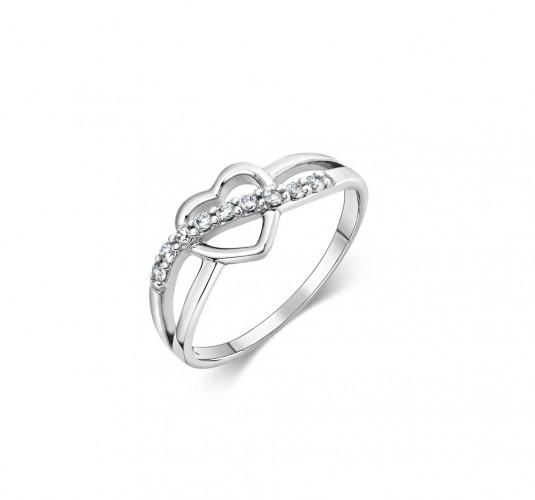 sofia-prsteň-ANSR090321CZ1