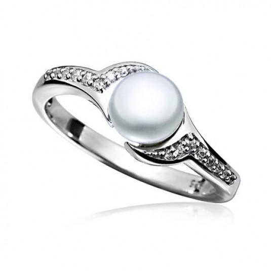 sofia-prsteň-AEAR3485Z,WFM/R
