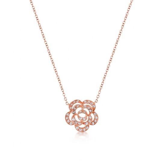 Sofia-náhrdelník-CONZB25498/RG.jpg
